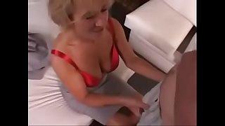 madura videos